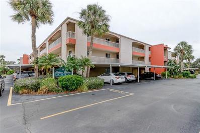 215 Valencia Boulevard UNIT 209, Belleair Bluffs, FL 33770 - MLS#: U8020542