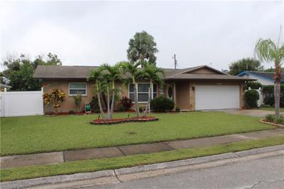 11230 142ND Street, Largo, FL 33774 - MLS#: U8020571