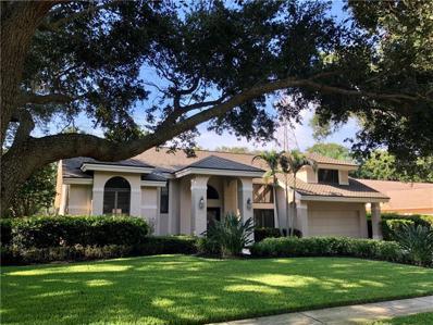 2826 Chancery Lane, Clearwater, FL 33759 - MLS#: U8020579