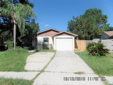208 Cedar Key Court, Oldsmar, FL 34677 - MLS#: U8020582