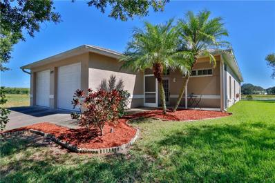 10707 41ST Court N, Clearwater, FL 33762 - MLS#: U8020587