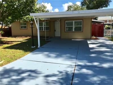 11899 102ND Street, Largo, FL 33773 - MLS#: U8020637