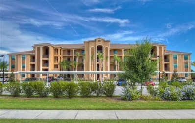 6411 Grand Estuary Trail UNIT 307, Bradenton, FL 34212 - MLS#: U8020652
