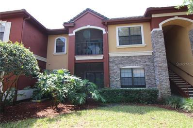 2245 Chianti Place UNIT 716, Palm Harbor, FL 34683 - MLS#: U8020666