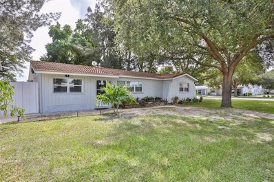 5796 157TH Avenue N, Clearwater, FL 33760 - MLS#: U8020683