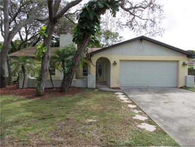 1420 Red Oak Drive, Tarpon Springs, FL 34689 - MLS#: U8020693