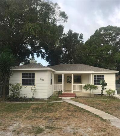 1586 Tioga Avenue, Clearwater, FL 33756 - MLS#: U8020704