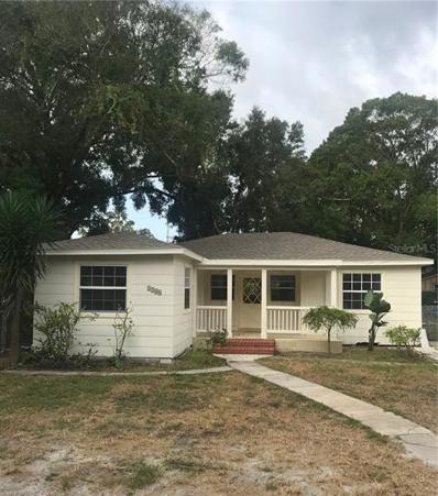 1586 Tioga Avenue, Clearwater, FL 33756 - #: U8020704