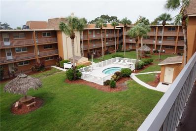 12760 Indian Rocks Road UNIT 578, Largo, FL 33774 - MLS#: U8020719