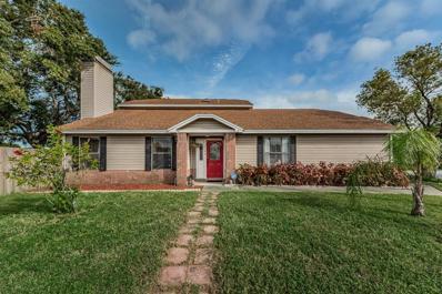 2184 Springrain Drive, Clearwater, FL 33763 - MLS#: U8020727