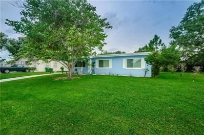 1551 W River Lane, Tampa, FL 33603 - #: U8020730