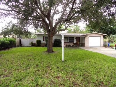 10353 62ND Circle, Seminole, FL 33772 - MLS#: U8020754