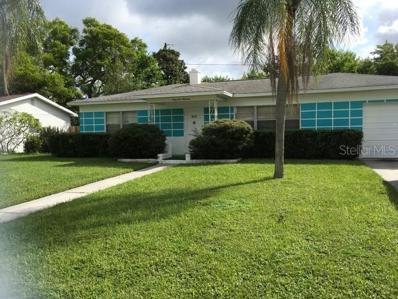 6519 12TH Street N, St Petersburg, FL 33702 - MLS#: U8020758