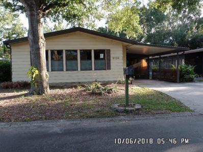 9134 Otter Pass, Tampa, FL 33626 - MLS#: U8020790