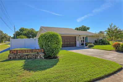 9369 Rustic Pines Boulevard E, Seminole, FL 33776 - MLS#: U8020802