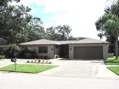 12056 97TH Avenue, Seminole, FL 33772 - MLS#: U8020810