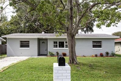 10734 109TH Way, Seminole, FL 33778 - MLS#: U8020816