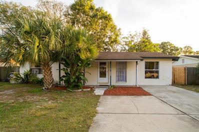 2865 Edenwood Street, Clearwater, FL 33759 - MLS#: U8020824
