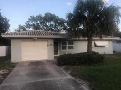 1265 Little John Lane, Dunedin, FL 34698 - MLS#: U8020834