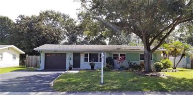 2297 57TH Street N, St Petersburg, FL 33710 - MLS#: U8020842