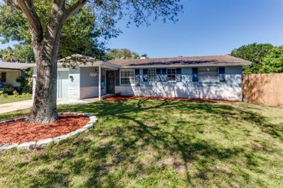 14878 54TH Way N, Clearwater, FL 33760 - MLS#: U8020849