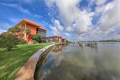 19701 Gulf Blvd UNIT 131, Indian Shores, FL 33785 - MLS#: U8020859