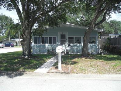 412 Summit Street, Largo, FL 33770 - MLS#: U8020904