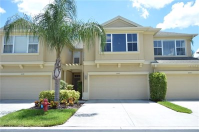 6642 83RD Avenue N, Pinellas Park, FL 33781 - MLS#: U8020914