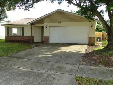 6276 102ND Terrace N, Pinellas Park, FL 33782 - MLS#: U8020918