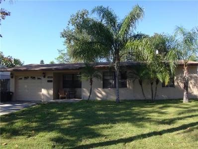 5631 65TH Avenue N, Pinellas Park, FL 33781 - MLS#: U8020924