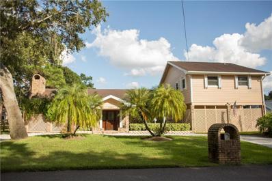 7171 128TH Street, Seminole, FL 33776 - MLS#: U8020938