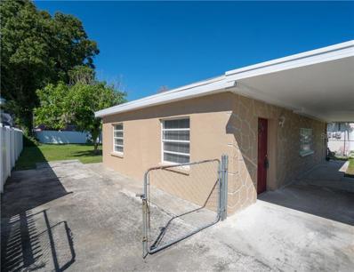 7020 N Clark Avenue, Tampa, FL 33614 - MLS#: U8020968