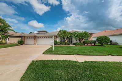 1334 Trimaran Place, Trinity, FL 34655 - MLS#: U8020976
