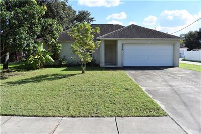 6274 76TH Avenue N, Pinellas Park, FL 33781 - MLS#: U8021030