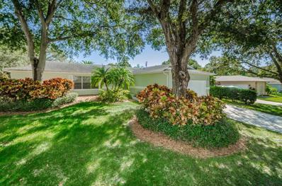 2413 Country Trails Drive, Safety Harbor, FL 34695 - #: U8021038