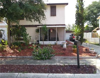 2064 San Marino Way N, Clearwater, FL 33763 - MLS#: U8021059