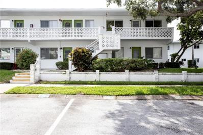 8455 112TH Street UNIT 202, Seminole, FL 33772 - MLS#: U8021070