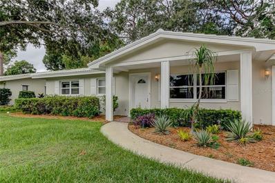 1092 Sousa Drive, Largo, FL 33771 - MLS#: U8021082