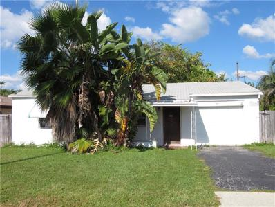 16113 2ND Street E, Redington Beach, FL 33708 - MLS#: U8021102