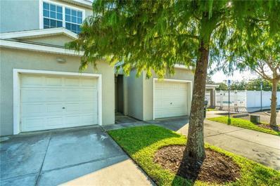 7081 Opal Drive, Largo, FL 33773 - MLS#: U8021118