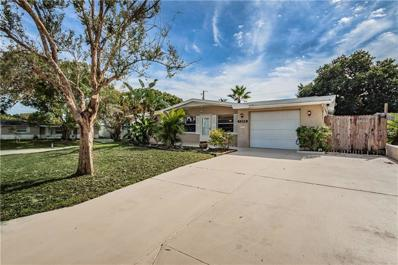 5208 Dove Drive, New Port Richey, FL 34652 - MLS#: U8021119