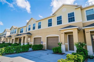 6843 46TH Lane N, Pinellas Park, FL 33781 - MLS#: U8021123