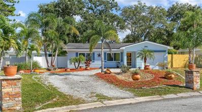 3496 20TH Avenue SW, Largo, FL 33774 - MLS#: U8021137