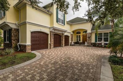 2608 Velventos Drive, Clearwater, FL 33761 - MLS#: U8021223