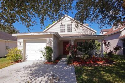 8613 Hawbuck Street, Trinity, FL 34655 - MLS#: U8021255