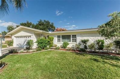 731 College Hill Drive, Clearwater, FL 33765 - MLS#: U8021262
