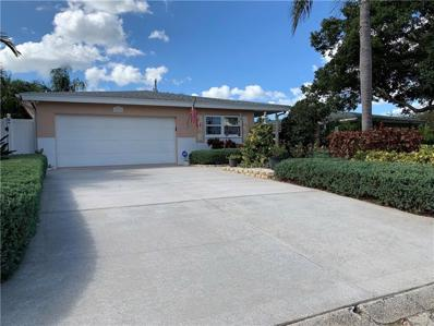 10365 Valencia Road, Seminole, FL 33772 - MLS#: U8021295