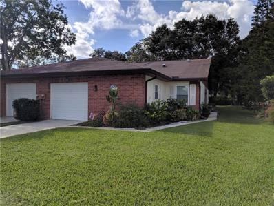 3220 McMath Drive, Palm Harbor, FL 34684 - MLS#: U8021334
