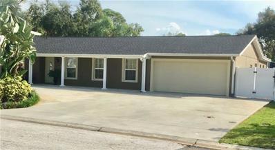 14220 83RD Place, Seminole, FL 33776 - #: U8021350