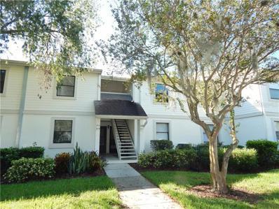 214 Meadow Lane UNIT 214, Oldsmar, FL 34677 - MLS#: U8021359